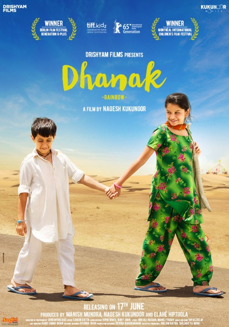 dhanak_poster_goldposter_com_2
