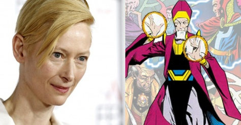 ancient-one-tilda-swinton