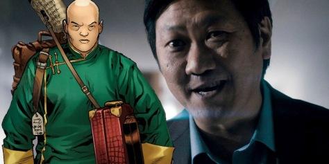 benedict-wong-cast-doctor-strange
