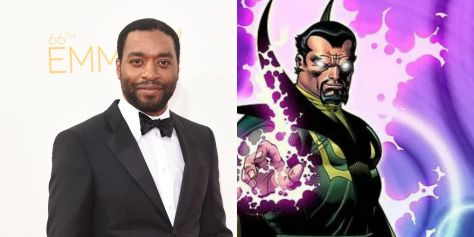 landscape-1447086880-chiwetel-ejiofor-and-baron-mordo