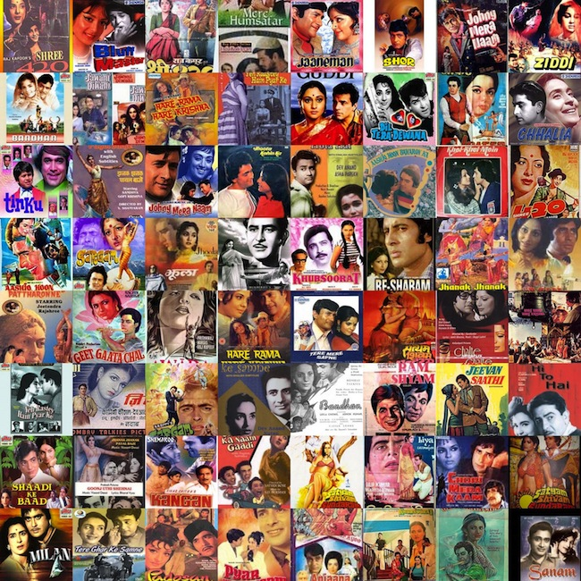 Paan Singh Tomar full hd movie free download 1080pgolkes
