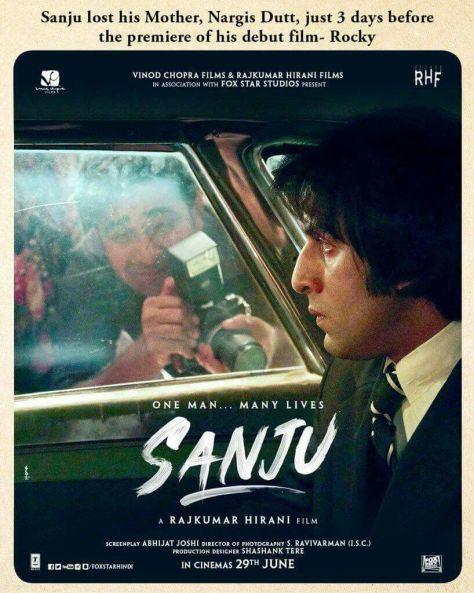 Hindi film   – SAMI NAIK –